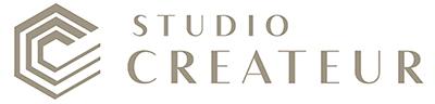 Studio Createur
